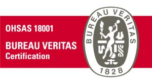 bv_certification_ohsas-18001