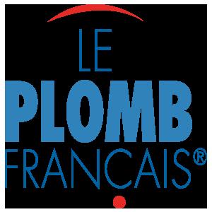 leplombfrancais.fr